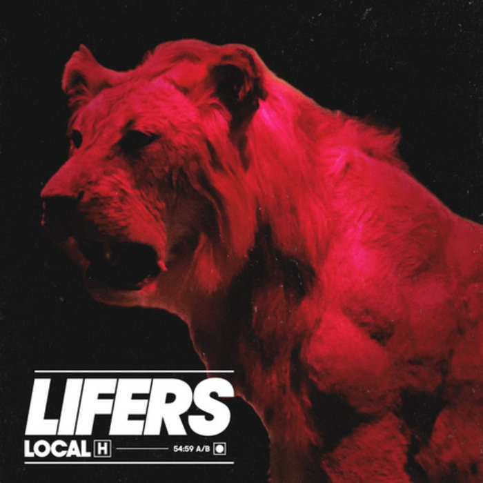 Local H – Lifers